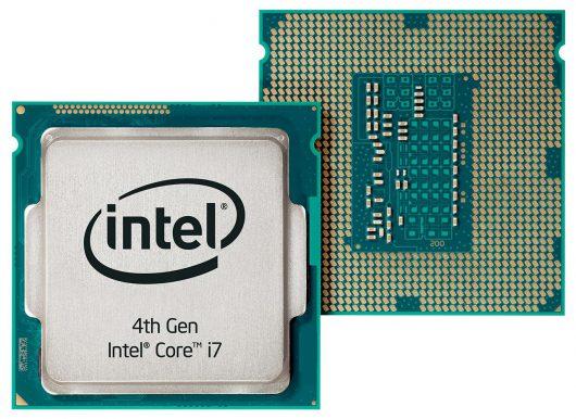 procesor-intel-haswell