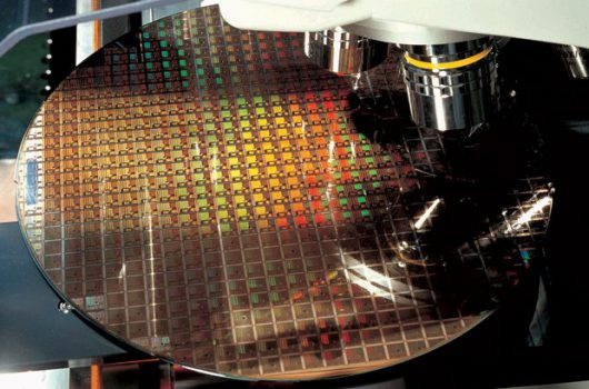 samsung-rozpoczal-produkcje-10-nanometrowych-ukladow-soc-2