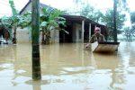 tajfun-sarika-uderzyl-w-filipiny-wiatr-wial-w-porywach-do-260-km-h-teraz-kieruje-sie-na-wietnam-1
