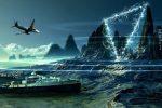 trojkat-bermudzki-wizja-artystyczna