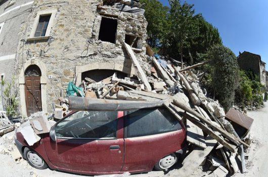 trzesienie-ziemi-wlochy-2016-10-26-1