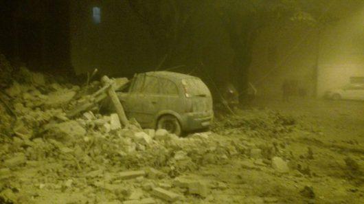 trzesienie-ziemi-wlochy-2016-10-26-13