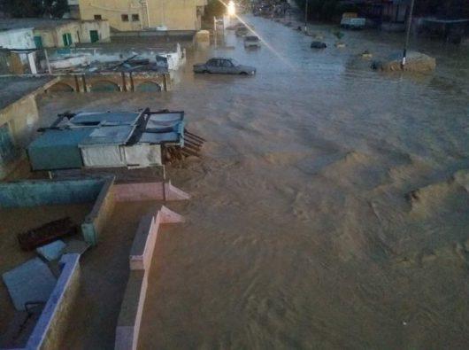 ulewny-deszcz-w-egipcie-26-ofiar-powodzi-blyskawicznych-11