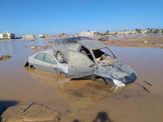 ulewny-deszcz-w-egipcie-26-ofiar-powodzi-blyskawicznych-13