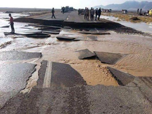 ulewny-deszcz-w-egipcie-26-ofiar-powodzi-blyskawicznych-14