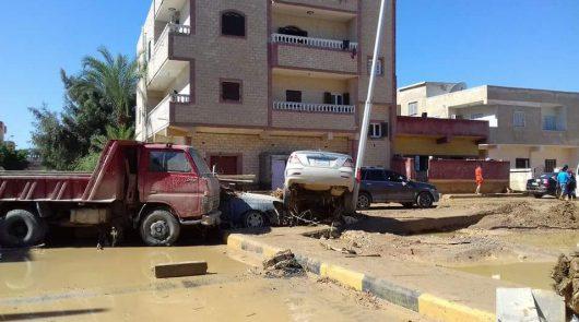 ulewny-deszcz-w-egipcie-26-ofiar-powodzi-blyskawicznych-15
