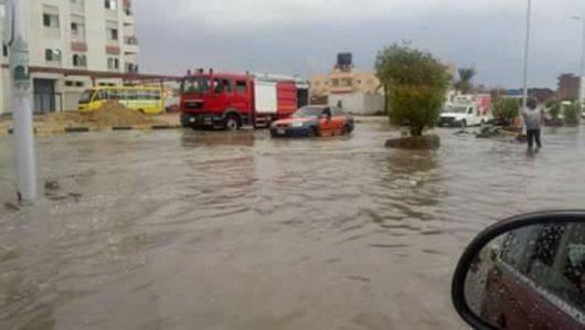 ulewny-deszcz-w-egipcie-26-ofiar-powodzi-blyskawicznych-2