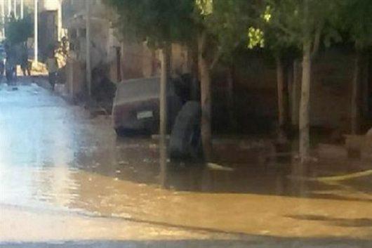 ulewny-deszcz-w-egipcie-26-ofiar-powodzi-blyskawicznych-3