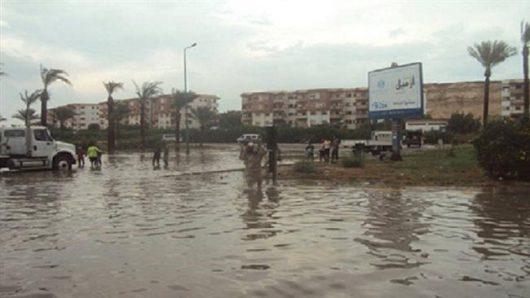 ulewny-deszcz-w-egipcie-26-ofiar-powodzi-blyskawicznych-4