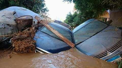 ulewny-deszcz-w-egipcie-26-ofiar-powodzi-blyskawicznych-5