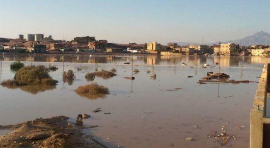 ulewny-deszcz-w-egipcie-26-ofiar-powodzi-blyskawicznych-6