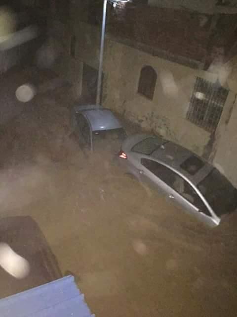 ulewny-deszcz-w-egipcie-26-ofiar-powodzi-blyskawicznych-7