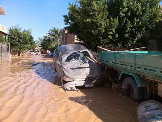 ulewny-deszcz-w-egipcie-26-ofiar-powodzi-blyskawicznych-8