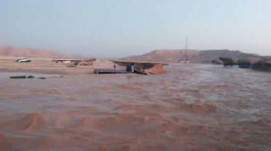 ulewny-deszcz-w-egipcie-26-ofiar-powodzi-blyskawicznych-9