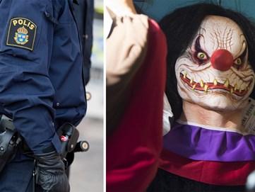 varberg-szwecja-klaun-zaatakowal-w-czwartek-nozem-19-latka