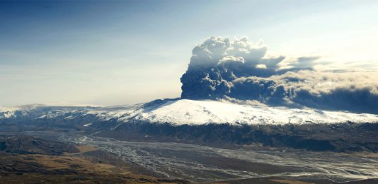 wulkan-eyjafjallajokull