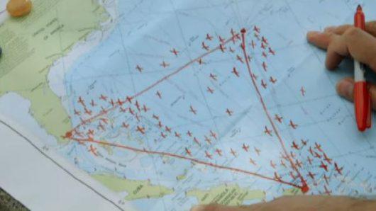 zaginiecia-samolotow-w-trojkacie-bermudzkim
