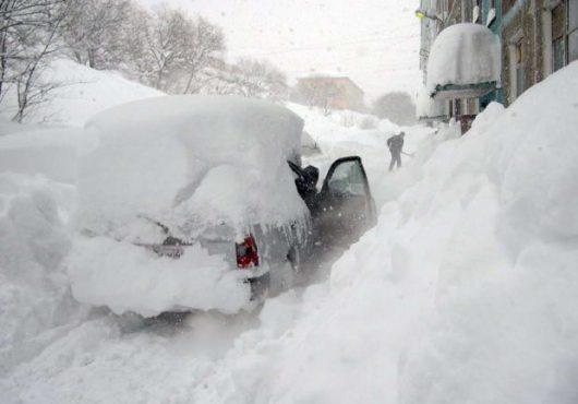 snieg-w-moskwie-1