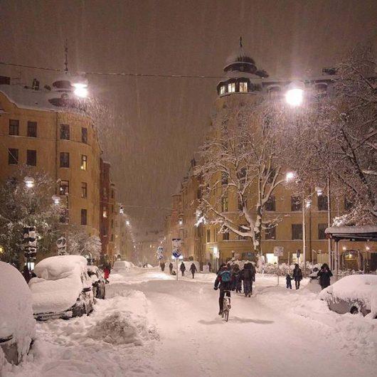 snieg-w-moskwie-2