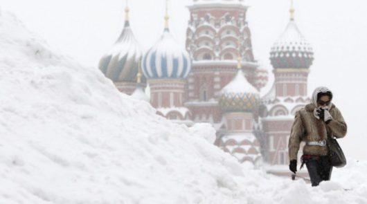 snieg-w-moskwie-6