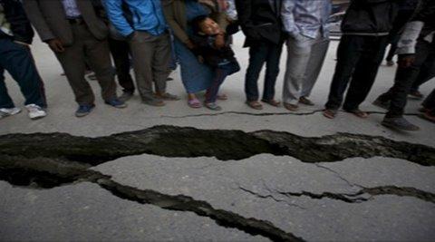 chiny-trzesienie-ziemi-przy-granicy-z-tadzykistanem