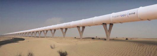 dubaj-zea-chca-wybudowac-hyperloop-zeby-polaczyc-dubaj-z-abu-dhabi-1