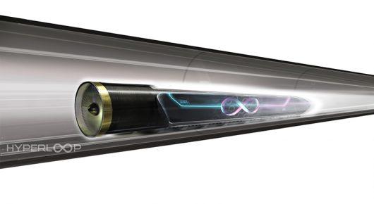 dubaj-zea-chca-wybudowac-hyperloop-zeby-polaczyc-dubaj-z-abu-dhabi-2
