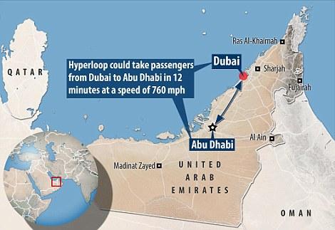 dubaj-zea-chca-wybudowac-hyperloop-zeby-polaczyc-dubaj-z-abu-dhabi-3