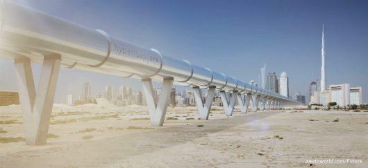 dubaj-zea-chca-wybudowac-hyperloop-zeby-polaczyc-dubaj-z-abu-dhabi-4