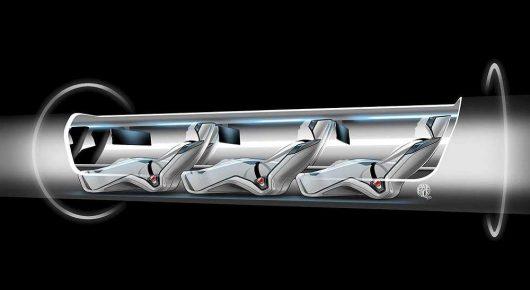 dubaj-zea-chca-wybudowac-hyperloop-zeby-polaczyc-dubaj-z-abu-dhabi-5