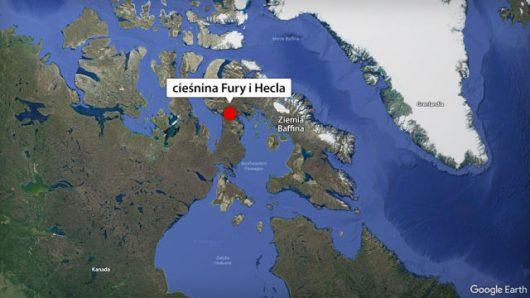 dziwne-dzwieki-wydobywaja-sie-z-dna-morza-w-arktyce