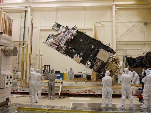 goes-r-2