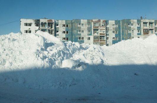 jakucja-rosja-rekordowa-ilosc-sniegu-na-syberii-najwieksze-opady-od-30-lat-2