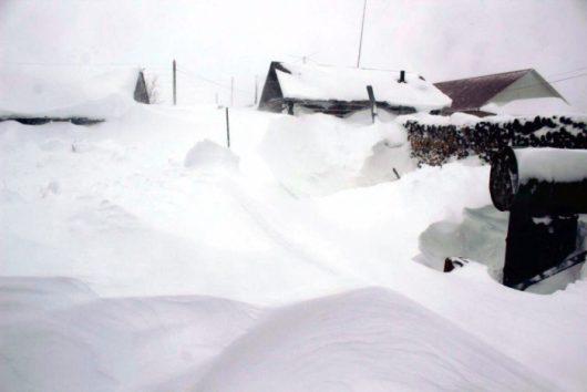 jakucja-rosja-rekordowa-ilosc-sniegu-na-syberii-najwieksze-opady-od-30-lat-4