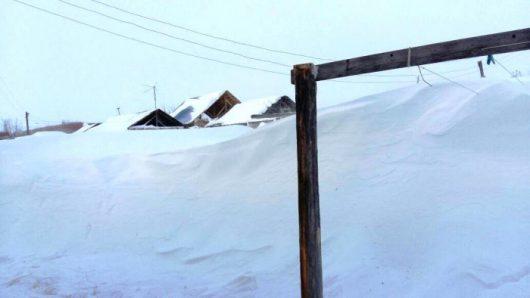 jakucja-rosja-rekordowa-ilosc-sniegu-na-syberii-najwieksze-opady-od-30-lat