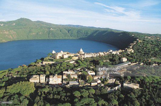 jezioro-albano
