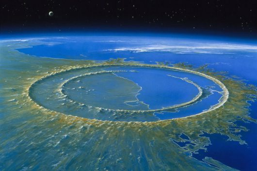 krater-chicxulub-meksyk