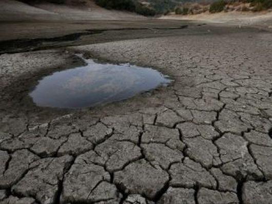 la-paz-boliwia-przez-susze-od-kilku-tygodni-brakuje-wody-w-kranach-1