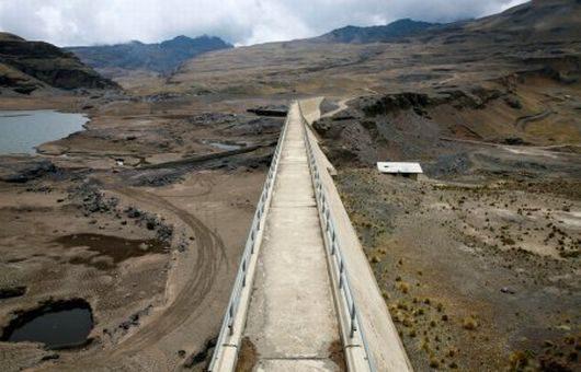 la-paz-boliwia-przez-susze-od-kilku-tygodni-brakuje-wody-w-kranach-2