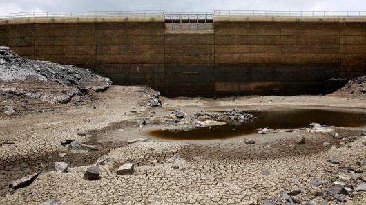 la-paz-boliwia-przez-susze-od-kilku-tygodni-brakuje-wody-w-kranach-3