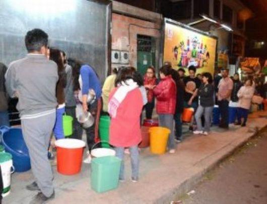 la-paz-boliwia-przez-susze-od-kilku-tygodni-brakuje-wody-w-kranach-4