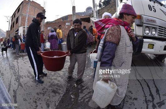 la-paz-boliwia-przez-susze-od-kilku-tygodni-brakuje-wody-w-kranach-5