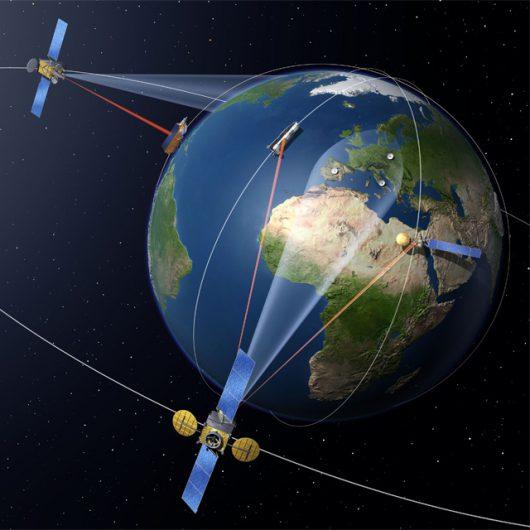 laserowa-infostrada-w-kosmosie