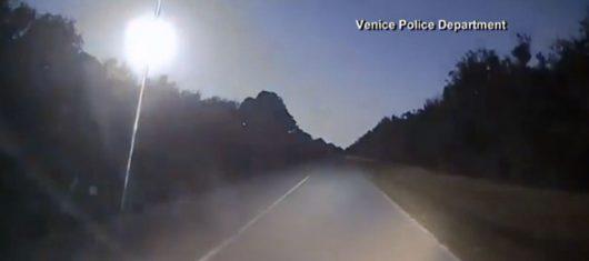 meteor-nad-floryda