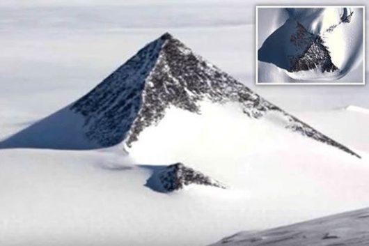 na-antarktydzie-znajduje-sie-gora-w-ksztalcie-piramidy-2