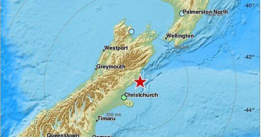 nowa-zelandia-podczas-ostatniego-silnego-trzesienia-ziemi-wyspa-polnocna-i-poludniowa-zblizyly-sie-do-siebie-o-okolo-2-metry-2