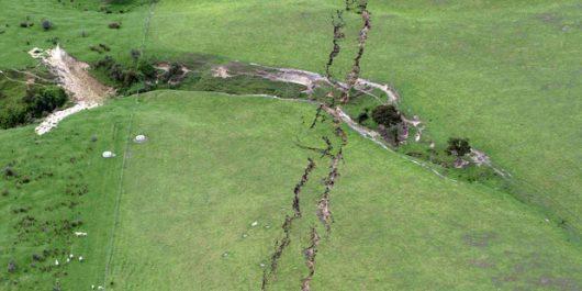 nowa-zelandia-podczas-ostatniego-silnego-trzesienia-ziemi-wyspa-polnocna-i-poludniowa-zblizyly-sie-do-siebie-o-okolo-2-metry-3