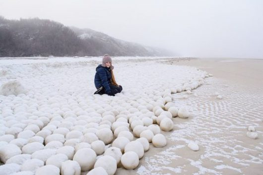 nyda-rosja-pole-kul-lodowych-w-zatoce-rzeki-ob-1