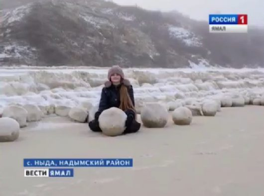 nyda-rosja-pole-kul-lodowych-w-zatoce-rzeki-ob-2