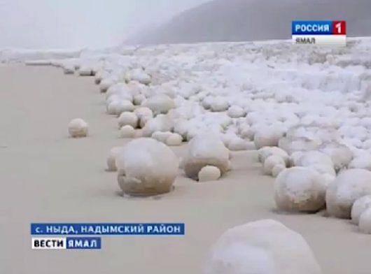nyda-rosja-pole-kul-lodowych-w-zatoce-rzeki-ob-4